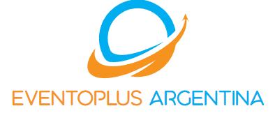 Eventoplus Argentina